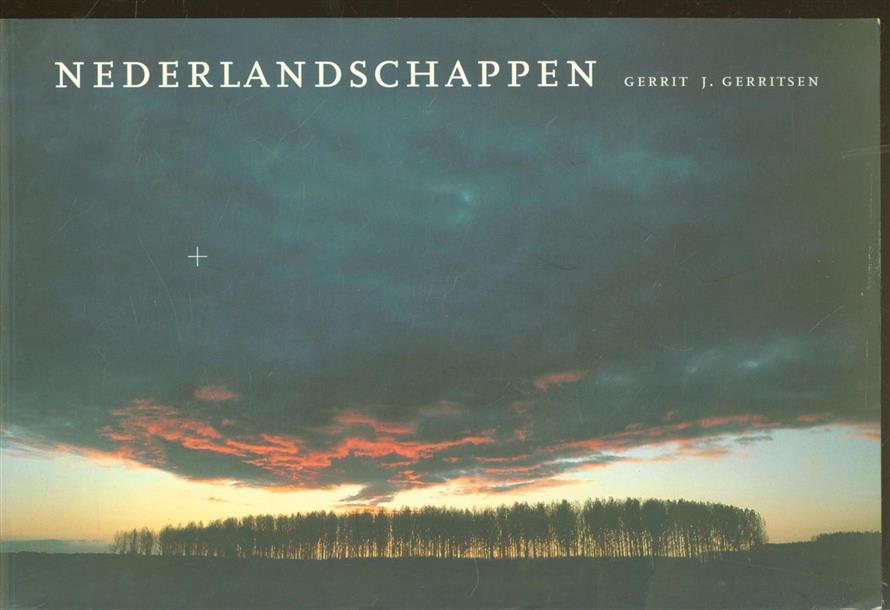 Nederlandschappen = Niederl...