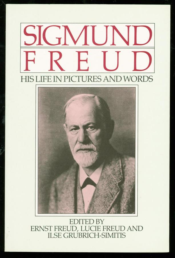 the early life education and literature career of sigmund freud The theory behind psychosexual development born on may 6, 1856 in moravia, sigmund freud was an austrian neurologist who in the late 19th and early 20th centuries, developed the field of psychoanalysis.